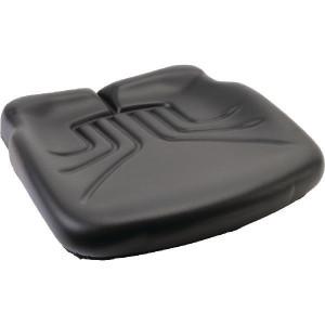 Grammer Zitkussen PVC - G141497