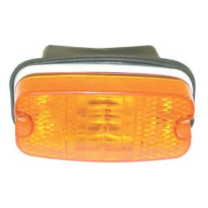 Knipperlicht voor - G15020