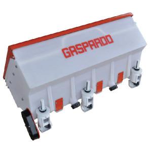 Meststofbak R. Gaspardo - G15272680R | 1100 mm | 545 mm | 600 mm