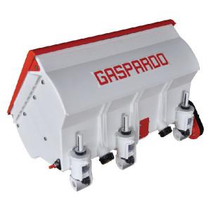 Meststofbak L. Gaspardo - G15472820R | 835 mm | 545 mm | 600 mm