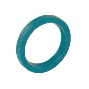 Afdichtingsring - G18243 | Beschermt tegen vuil | 18 mm | 24 mm | 3 mm