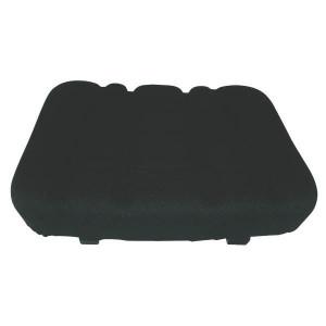 MT Cobo Zitgedeelte SC90 stof MT-Cobo - G4074033Z | 465 mm | 490 mm