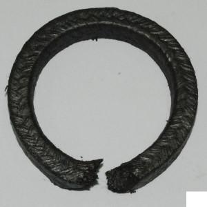 Battioni Pagani Voorgevormde ring - G47