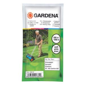 Gardena Verf voor strooiwagen 90g - GA0438