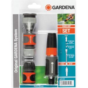 "Gardena Slang starterset 1/2"" - GA1034"