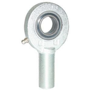 Mac Power Stangkop - GAL30DO2RS | 22 mm | 47 mm | 34,2 mm | 110 mm | 65 mm | 146,5 mm | 30 mm | M30x2-LH mm | 40,7 mm | 6 °