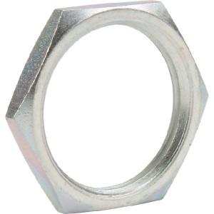 Moer M35x2 v.cilinder 500579 - GC9579