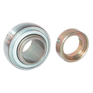 INA/FAG Spanlager + stelring/3 l.afd. - GE50KTTB | GE50KPPB3-FA140, Links | GE50-KTT-B | 50 mm | 90 mm | 62,8 mm | 49,2 mm | 62,8 mm