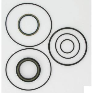 Comer Afd. set v. orbitmotor GLS - GLS9AFD | 35 x 48 x 5,5 mm lxbxh | 35 x 42 x2 mm lxbxh