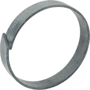 Geleidering - GR12513015 | 5 m/sec | 130 mm | 125 mm