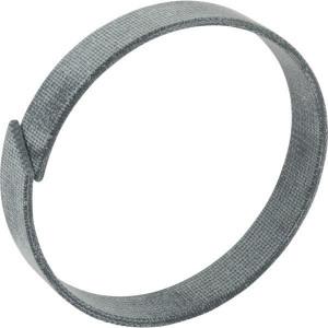 Geleidering - GR758097 | 5 m/sec | 80 mm | 9.7 mm | 75 mm
