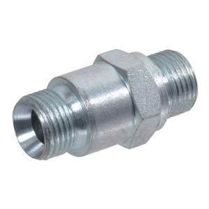 "Baltrotors Aansluitnippel GR 60DB GR6069 G - GR9601101MT0211 | MT0211 | Baltrotor-rotatoren | G 1/2"""
