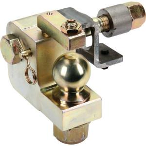 Gedwongen besturing K50 passend voor DEUTZ-FAHR 6.08