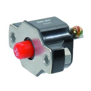 Schakelaar airconditioning passend voor DEUTZ-FAHR 140