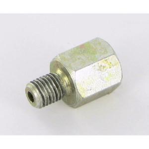 Onderdelen / balenpersen / touwknoper RV187 VICON