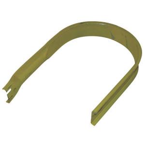 Pick-up veerbanden voor balenpersen John Deere