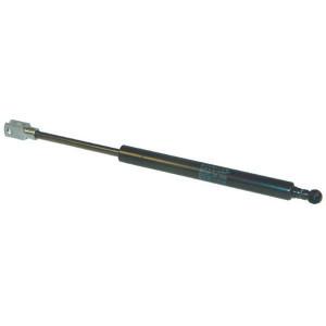 Gasdrukveren Type P - met kogelbevestiging en gaffelkop