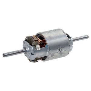 Ventilatormotoren Bosch