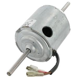 Kachelmotoren Bosch