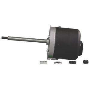Ruitenwissermotoren tot 350 mm wisserbladen