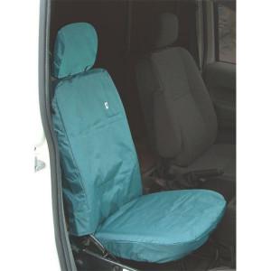 Zittinghoes - Ford Transit Connect | Beschermt stoelen tegen alledaagse slijtage