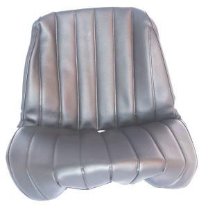 Zittinghoes voor tractorzittingen 57055A / H