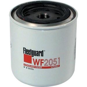 Wasserfilter - Fleetguard