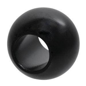 Hefkogels Black Line | Voorzien van E-coat