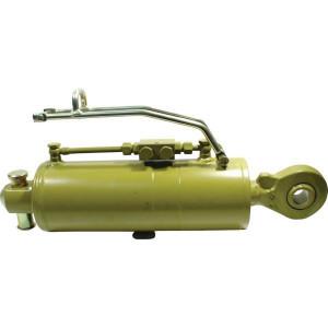 Hydraulische topstangen serie 3 cat. 3 - 120 mm