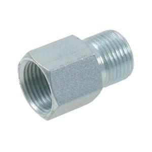 Adapter O-ringen