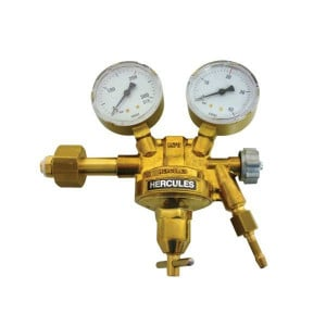 Stikstof-lekzoekset voor KL092200