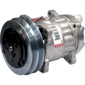 Compressoren SD7H15