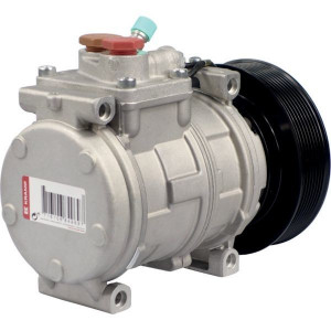 Compressoren 10PA15C