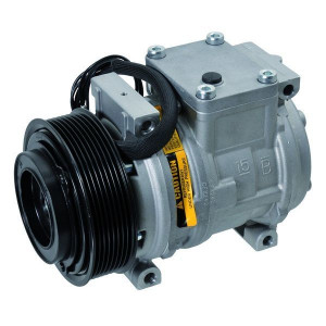 Compressoren Nippondenso 10PA15C