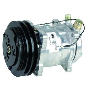 Compressoren Sanden SD508