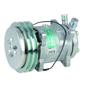 Compressoren Sanden SD5H14
