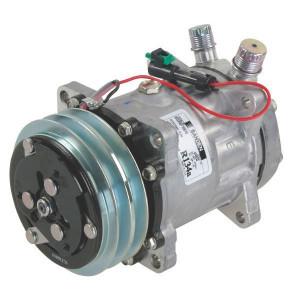 Compressoren Sanden SD7H15
