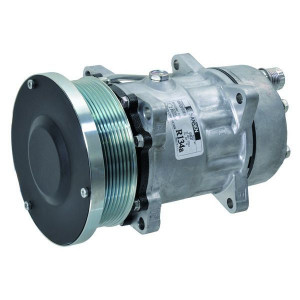 Compressoren Sanden SD7H15 HD / SHD