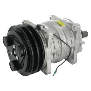 Compressoren Seltec TM15