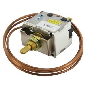 Airco - Thermostaten