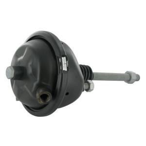 Membraan - cilinder - Haldex