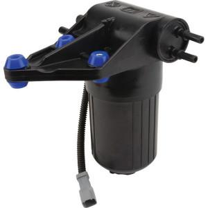 Brandstofpomp electrisch Kramp
