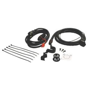 Accessoires voor Calix System | Afmetingen: 310x220 mm