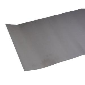 Pakkingpapier Reinz AFM 22