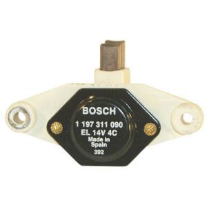 Regelaar Dynamo Bosch