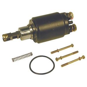 Startrelais voor Mahle / Letrika startmotoren