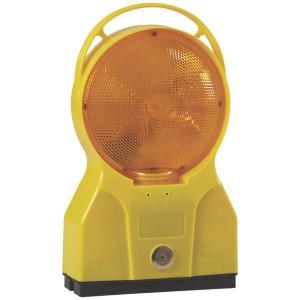 TL- Baaklamp FUTURE LED