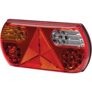 LED - Achterlicht ValueFit