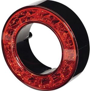 LED - Achterlicht 2SB.009.362-021 / 041