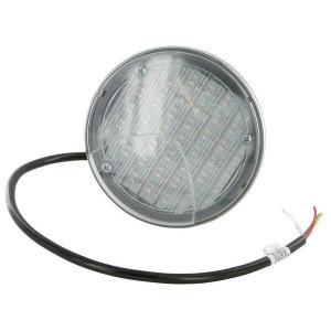 LED - Achterlicht 2SD.964.169-401/411 Hella | Controlenummer: E17 9823 | LED-achteren remlicht